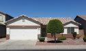 Photo of 13010 N 129th Drive, El Mirage, AZ 85335 (MLS # 5789789)