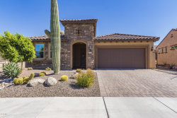 Photo of 26840 W Piute Avenue, Buckeye, AZ 85396 (MLS # 5789794)