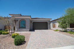 Photo of 12083 W Roy Rogers Road, Peoria, AZ 85383 (MLS # 5789796)
