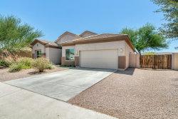 Photo of 26476 N 73rd Drive, Peoria, AZ 85383 (MLS # 5789808)