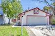 Photo of 8123 W Desert Cove Avenue, Peoria, AZ 85345 (MLS # 5789837)