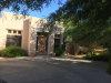 Photo of 1555 Calle Simpatico --, Wickenburg, AZ 85390 (MLS # 5789844)