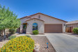 Photo of 138 W Yellow Wood Avenue, San Tan Valley, AZ 85140 (MLS # 5789907)