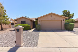 Photo of 26613 S Eastlake Drive, Sun Lakes, AZ 85248 (MLS # 5789945)