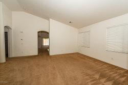 Photo of 3878 S Coach House Drive, Gilbert, AZ 85297 (MLS # 5789952)
