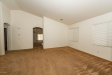 Photo of 3878 S Coach House Drive, Gilbert, AZ 85297 (MLS # 5789952)