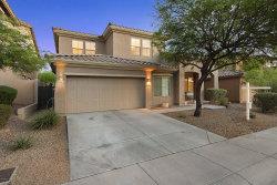 Photo of 4329 W Aracely Drive, New River, AZ 85087 (MLS # 5789972)