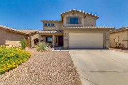 Photo of 45345 W Applegate Road, Maricopa, AZ 85139 (MLS # 5789974)