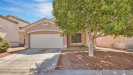 Photo of 2721 N Kenton --, Mesa, AZ 85215 (MLS # 5789976)