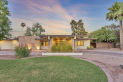 Photo of 5329 N 68th Place, Paradise Valley, AZ 85253 (MLS # 5789998)