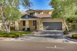 Photo of 20709 W Delaney Drive, Buckeye, AZ 85396 (MLS # 5790026)