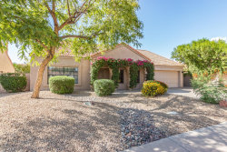 Photo of 3930 E Frye Road, Phoenix, AZ 85048 (MLS # 5790107)