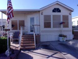 Photo of 137 W Kiowa Circle, Apache Junction, AZ 85119 (MLS # 5790169)