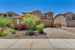 Photo of 13789 W Creosote Drive, Peoria, AZ 85383 (MLS # 5790181)