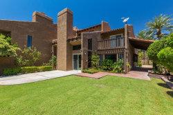 Photo of 4434 E Camelback Road, Unit 141, Phoenix, AZ 85018 (MLS # 5790198)
