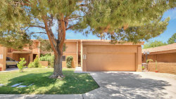 Photo of 16216 E Rosetta Drive, Unit 28, Fountain Hills, AZ 85268 (MLS # 5790222)