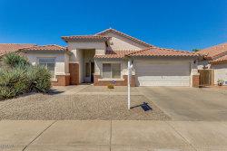 Photo of 6850 W Del Rio Street, Chandler, AZ 85226 (MLS # 5790248)