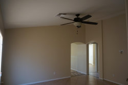 Photo of 13010 N Poppy Street, El Mirage, AZ 85335 (MLS # 5790271)