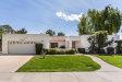 Photo of 8013 E Via Marina --, Scottsdale, AZ 85258 (MLS # 5790273)
