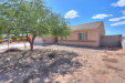 Photo of 10180 W Wenden Drive, Arizona City, AZ 85123 (MLS # 5790297)