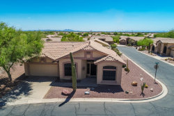 Photo of 5400 S Granite Drive, Gold Canyon, AZ 85118 (MLS # 5790301)