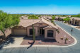 Photo of 5400 S Granite Drive, Gold Canyon, AZ 85118 (MLS # 5790301)