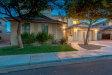 Photo of 18119 W Orchid Lane, Waddell, AZ 85355 (MLS # 5790310)