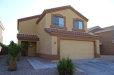 Photo of 23796 N Greer Loop, Florence, AZ 85132 (MLS # 5790332)