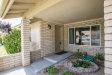 Photo of 4509 E Willow Avenue, Phoenix, AZ 85032 (MLS # 5790352)