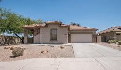 Photo of 6236 W Molly Drive, Phoenix, AZ 85083 (MLS # 5790361)