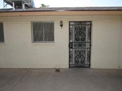 Photo of 13021 N 113th Avenue, Unit K, Youngtown, AZ 85363 (MLS # 5790396)
