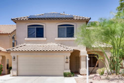 Photo of 25226 N 63rd Drive, Phoenix, AZ 85083 (MLS # 5790408)