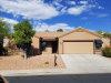 Photo of 635 W Desert Canyon Road, Wickenburg, AZ 85390 (MLS # 5790424)