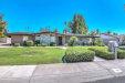 Photo of 43 W Canterbury Lane, Phoenix, AZ 85023 (MLS # 5790431)