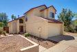 Photo of 1619 N Apache Drive, Chandler, AZ 85224 (MLS # 5790493)