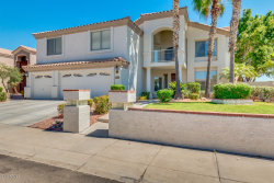 Photo of 6351 W Hackamore Drive, Phoenix, AZ 85083 (MLS # 5790495)