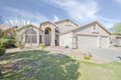 Photo of 29439 N 46th Place, Cave Creek, AZ 85331 (MLS # 5790538)