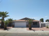 Photo of 6345 W Lawrence Road, Glendale, AZ 85301 (MLS # 5790574)