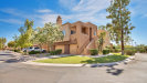 Photo of 7710 E Gainey Ranch Road, Unit 202, Scottsdale, AZ 85258 (MLS # 5790615)