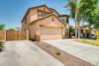 Photo of 15288 W Windward Avenue, Goodyear, AZ 85395 (MLS # 5790628)