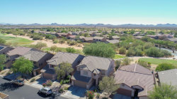 Photo of 34038 N 44th Place, Cave Creek, AZ 85331 (MLS # 5790637)