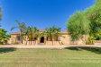 Photo of 7642 N 177th Avenue, Waddell, AZ 85355 (MLS # 5790662)