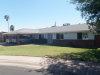 Photo of 6708 N 41st Drive, Phoenix, AZ 85019 (MLS # 5790677)