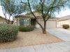 Photo of 3275 W Sunshine Butte Drive, Queen Creek, AZ 85142 (MLS # 5790707)
