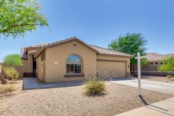 Photo of 13327 S 176th Drive, Goodyear, AZ 85338 (MLS # 5790725)