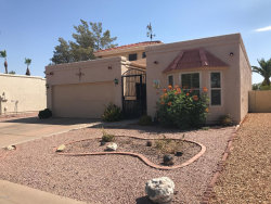 Photo of 26413 S Dartford Drive, Sun Lakes, AZ 85248 (MLS # 5790727)