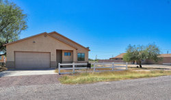 Photo of 3225 W Romana Drive, Eloy, AZ 85131 (MLS # 5790743)