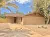 Photo of 1883 E Huntington Drive, Tempe, AZ 85282 (MLS # 5790756)