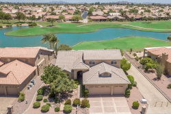 Photo of 9037 E Crystal Drive, Sun Lakes, AZ 85248 (MLS # 5790770)