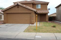 Photo of 11920 W Rosewood Drive, El Mirage, AZ 85335 (MLS # 5790774)